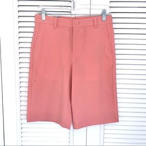 a936cd4647 Vineyard Vines - NWT Breaker Hybrid Short!